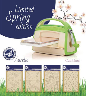 cricut-cuttlebug-machine-v2-limited-spring-edition (1)